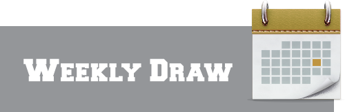 weekly-draw