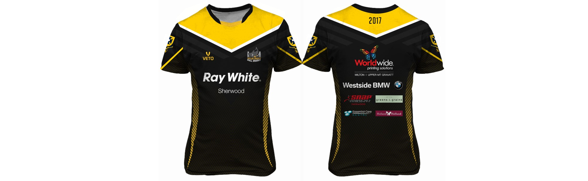 2017-training-shirts-for-home-page