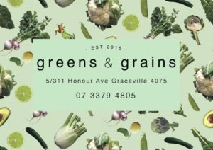 greens-grains