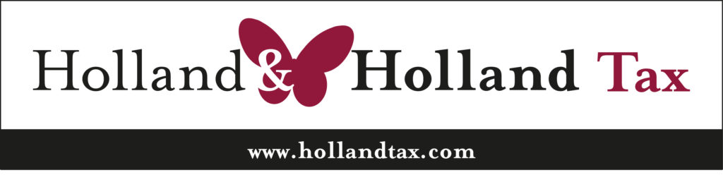 Holland&Holland_Logo_EST_1978_white