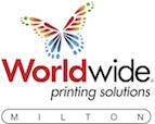 Worldwide printing solutions sponsor Brisbane Junior Rugby Union Team - Taylor Bridge Junior Rugby Club Brisbane