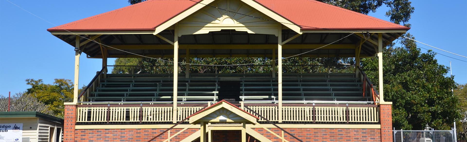 Kids Team Sport Brisbane Brisbane Junior Rugby Union Team - Taylor Bridge Junior Rugby Club Brisbane