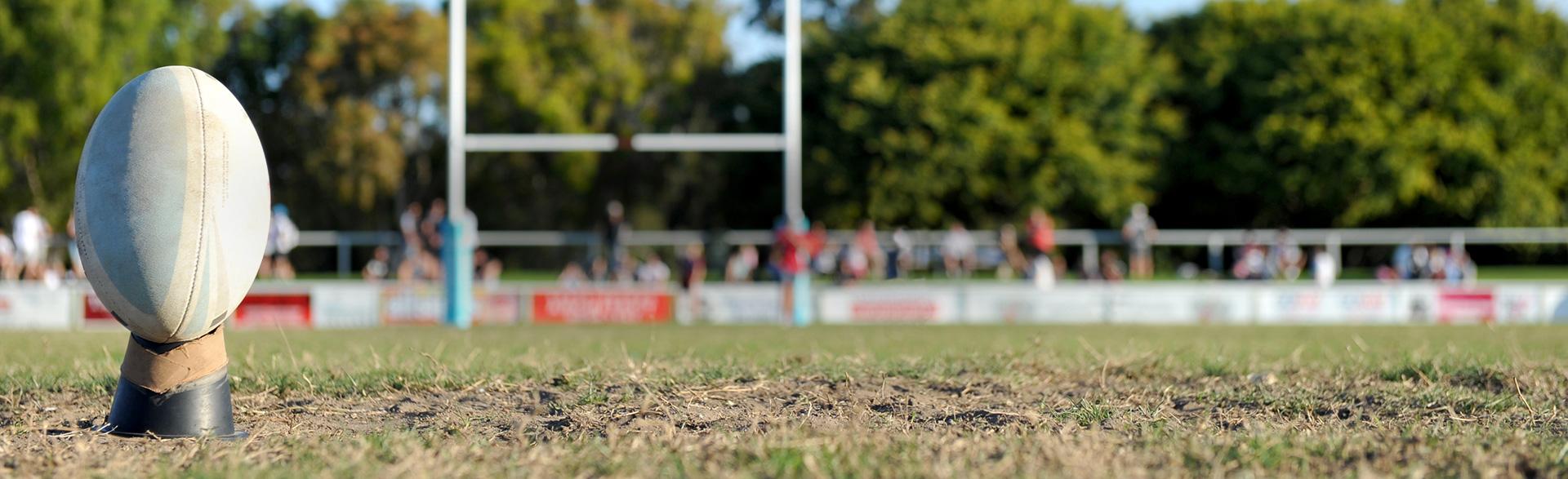 Rugby union Brisbane for Kids Brisbane Junior Rugby Union Team - Taylor Bridge Junior Rugby Club Brisbane